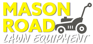 Mason Road Lawn Equipment