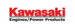 resize-kawasaki