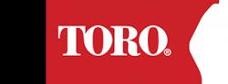 resize-toro